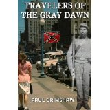 Travelers of the Gray Dawn